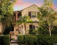 15 Savannah Lane, Ladera Ranch image