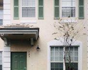 793 Nw 42nd Ave Unit #793, Plantation image