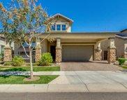 10446 E Monterey Avenue, Mesa image