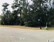 Lot 36 Belin Dr., Murrells Inlet image