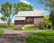 1467 Chestnut Ridge, Bridgeton Township image