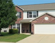11056 Cool Winds  Way, Fishers image