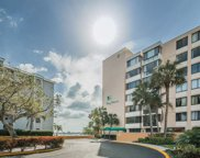 644 Island Way Unit 305, Clearwater Beach image
