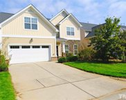 2116 Royal Berry Court, Cary image