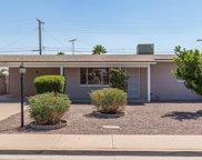 2295 E Alpine Avenue, Mesa image