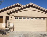 6503 E Cooperstown, Tucson image