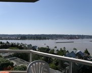 1135 Quayside Drive Unit 1205, New Westminster image