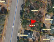 L-61 N Middleton Avenue, Oak Island image