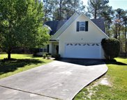 209 Seattle Slew Drive, Havelock image