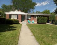 4164 S Carter Cir E, Holladay image