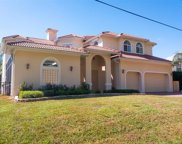 3605 Stabile RD, St. James City image