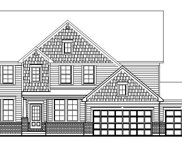 14878 Horse Branch  Way, Fishers image