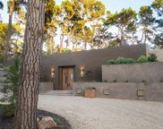 4064 Ronda Rd, Pebble Beach image