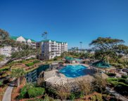 57 Ocean Lane Unit #3309, Hilton Head Island image