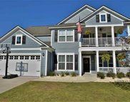 3925 Riley-Hampton Dr., Myrtle Beach image