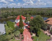 145 Cochise Court, Palm Coast image