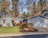 408 SW 327th Place, Federal Way image