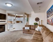 2850 West Centennial Drive Unit B, Littleton image