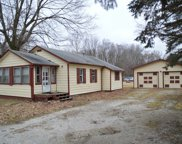 26495 Lakeview Drive, Elkhart image