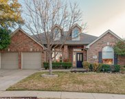 7054 Buena Vista Drive, Fort Worth image