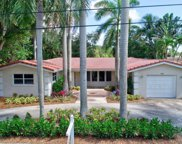 709 W Royal Palm Road, Boca Raton image