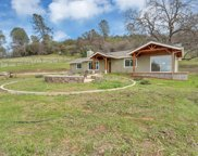 6881  Double Oak Road, Shingle Springs image