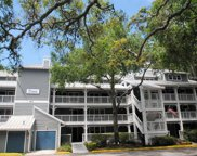 2511 Dolly Bay Drive Unit 201, Palm Harbor image