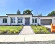 7524 Heatherwood Dr, Cupertino image