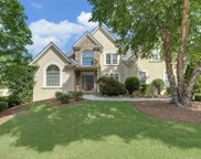 2092 Bakers Mill Rd, Dacula image