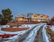 9346 North Corral Lane, Castle Rock image