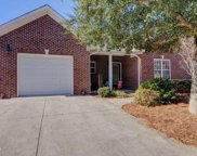 6028 Banded Tulip Drive, Wilmington image