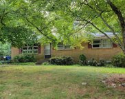 4328 Kilcullen Drive, Raleigh image