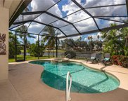 5232 Old Gallows Way, Naples image