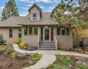 3094 Northwest Jewell, Bend, OR image