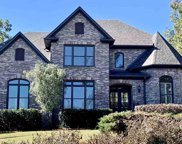 1028 Greystone Cove Dr, Hoover image