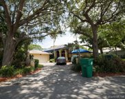 7900 Sw 152nd Ter, Palmetto Bay image