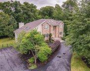 3 Princeton  Drive, Highland Mills image