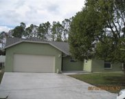 1004 Cama Court, Winter Springs image