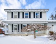 1259 Walwood Drive Ne, Grand Rapids image