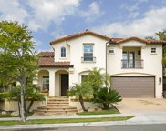10141 Camino San Thomas, Rancho Bernardo/4S Ranch/Santaluz/Crosby Estates image
