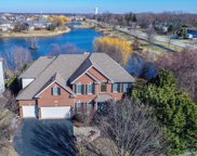 3904 Tall Grass Drive, Naperville image