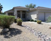 2331 E Indian Wells Drive, Chandler image