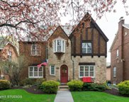 1423 Lathrop Avenue, River Forest image