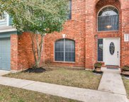 1622 Diana Dr, Round Rock image