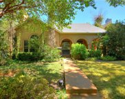 904 18th St, Austin image