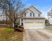 8817 Maplestead Drive, Raleigh image
