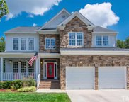 9712 Rainsong Drive, Wake Forest image
