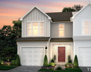 1019 Felman Road Unit #Lot 86, Durham image