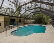 3830 SW 11th Ave, Naples image