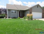 2415 S Alpine Ave, Sioux Falls image